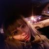 Екатерина, 27, г.Оренбург