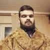 Олег, 24, г.Белая Церковь