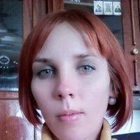 Мария, 30 лет, Водолей, Николаев
