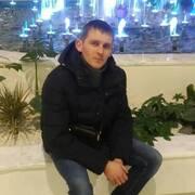 Тарас 35 Львів