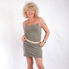 Нина, 63, г.Сочи