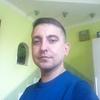 Вова, 30, Тернопіль