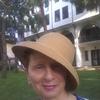 Наталья, 54, г.Тольятти