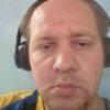 Валерий, 33, г.Железногорск