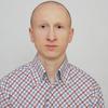 Alexwoo, 39, г.Житомир