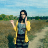 Карина Наумова, 21, г.Токио