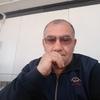 ARAM, 57, Kaluga