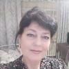 Дина, 55, г.Одесса