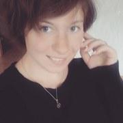 Татьяна, 25, г.Петрозаводск