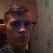 Иван, 18, г.Калуга