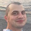 Антон, 28, г.Вышгород