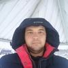 Макс, 35, г.Ишим