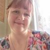 Ольга, 36, г.Зольное