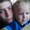 Вячеслав, 25, г.Немиров