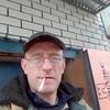 Герман, 49, г.Ковров