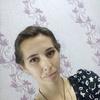 Инга, 33, г.Душанбе