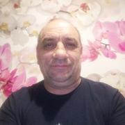 Виктор 55 Серпухов