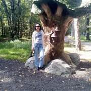 Наталия, 47, г.Яхрома