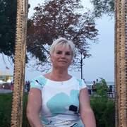 Sveta Svetlana, 57, г.Руза