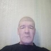 Rustem 53 Уфа