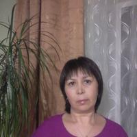 индира, 47 лет, Овен, Екатеринбург