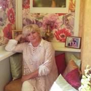 Татьяна, 58, г.Кинешма