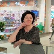 Оксана, 30, г.Чита