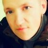 Виталий, 37, г.Волжский (Волгоградская обл.)