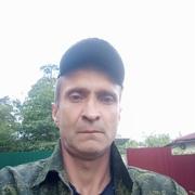 Геннадий, 53, г.Калуга