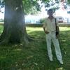 Ivan, 35, г.Бахчисарай
