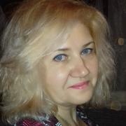 Svetlana 56 Рига