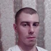 Олег, 23, г.Бийск