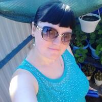 Ангелина, 32 года, Телец, Волгодонск