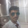 भैया, 24, г.Ахмеднагар