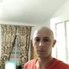 Петро, 34, г.Черновцы