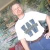 DEN, 43, г.Аркалык