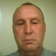Александр 52 Рязань