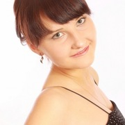 Дарья, 29 лет, Скорпион