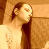 Ирина, 41, Горлівка