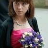 Марика, 29, г.Владивосток