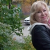 Валентина, 57, г.Екатеринбург