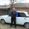 Алексей, 43, г.Армавир