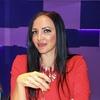 Алена, 35, г.Самара