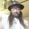 Ken Fillio, 56, г.Грейам