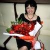Ольга, 46, г.Калязин