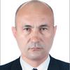 Хамдам Курбанов, 55, г.Ташкент