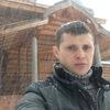 Артем, 31, г.Окуловка