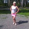 Лана, 50, г.Томск