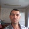 Ндрей Тимаев, 48, г.Астрахань