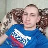 Константин, 26, г.Шадринск